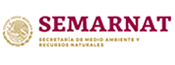 logo_SEMARNAT